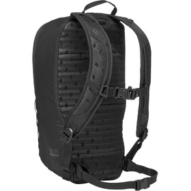Black Diamond Bbee 11 Rugzak, black